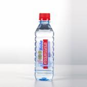 Вода 0,33 л., без газа