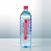Вода Русскосельская, 1,5 л., без газа