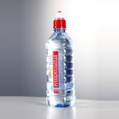 Вода Sport lock, 0,5 л, без газа