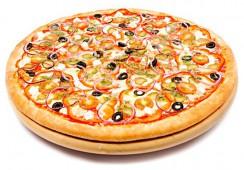 Пицца Греческая, 33 см.