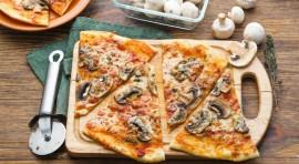 Пицца Изысканная, 33 см.