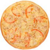 Пицца Цыпленок Ранч/33 см., итальянское тесто