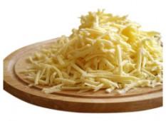 Сыр  Моцарелла х 2