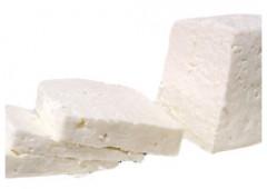 Сыр Фетта
