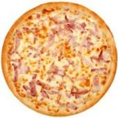 Пицца Марио/33 см., американское тесто