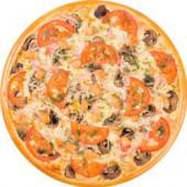 Пицца Оригинальная/33 см., итальянское тесто